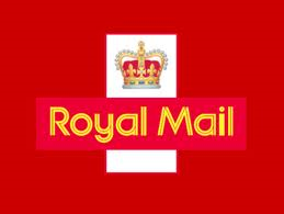 Special Delivery (Royal Mail)