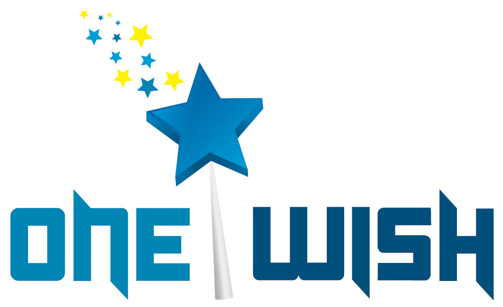 www.one-wish.co.uk