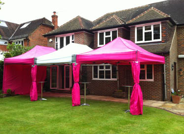 Home Apollopartyhire Co Uk