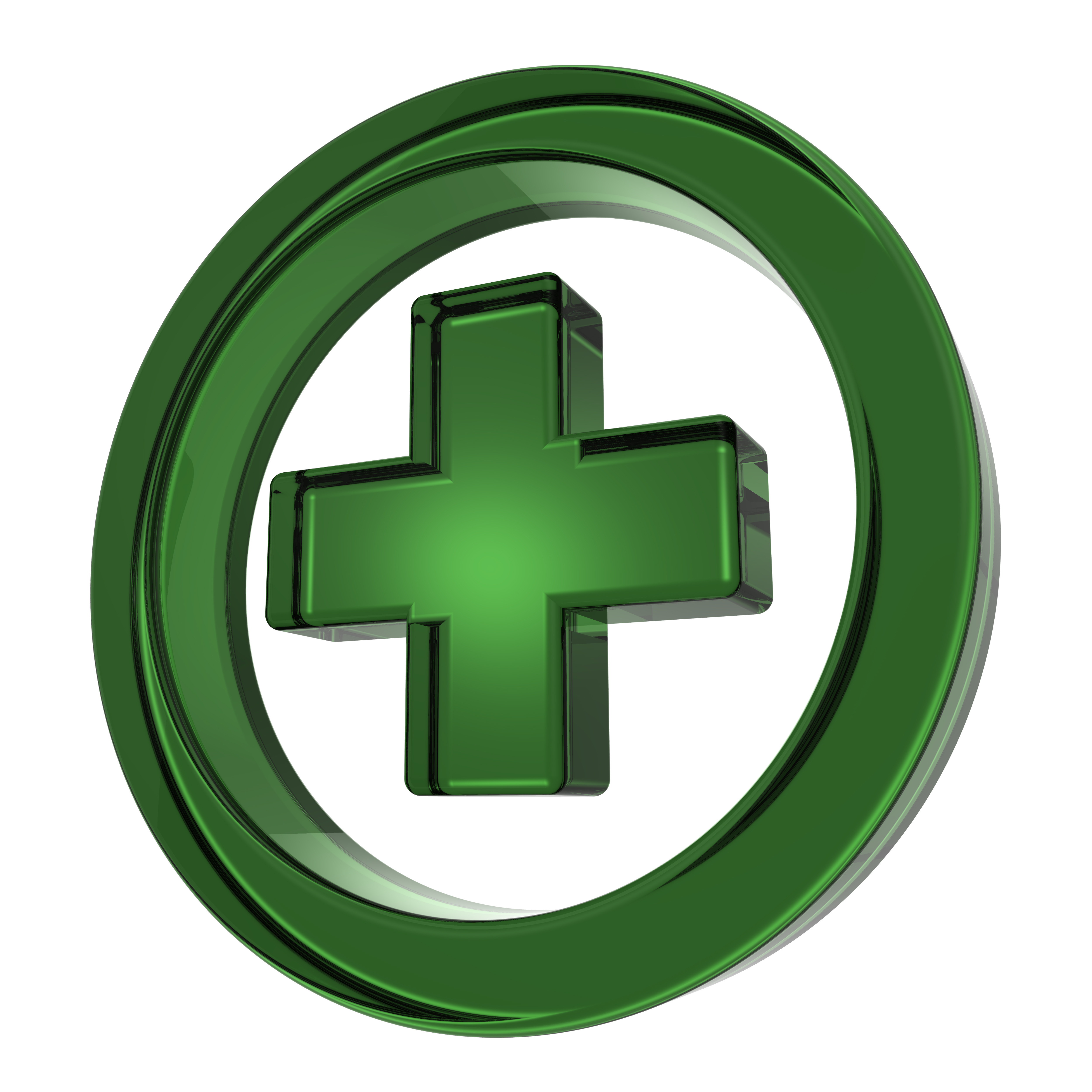 hse approved first aid at work course