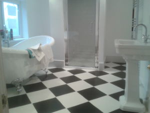 Bathroom Altrincham