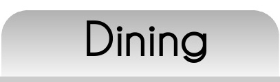 Link to House o' Hill Dining page
