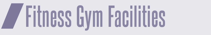 Click here for more information on the Fitness Gym facilities within the AA Fitness Studios in Dumfries