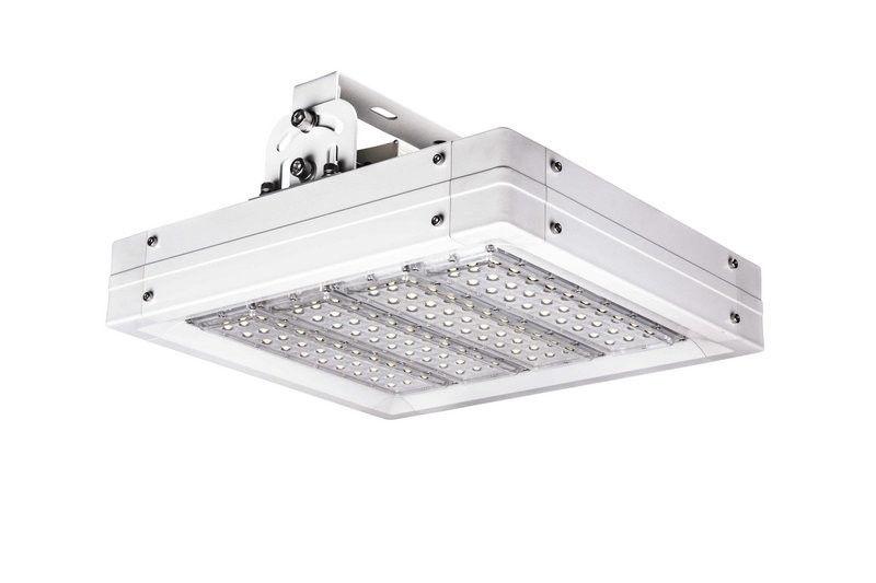 energy saving 60hz led high bay lights 4000k led high bay. Black Bedroom Furniture Sets. Home Design Ideas