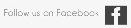 Follow Splash Bathrooms on Facebook