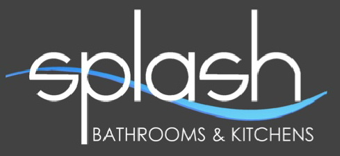 Splash Bathrooms and Kitchens