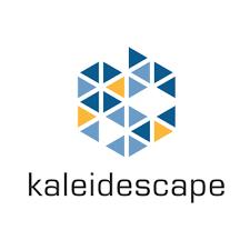 kaleidascape dealer bath bristol