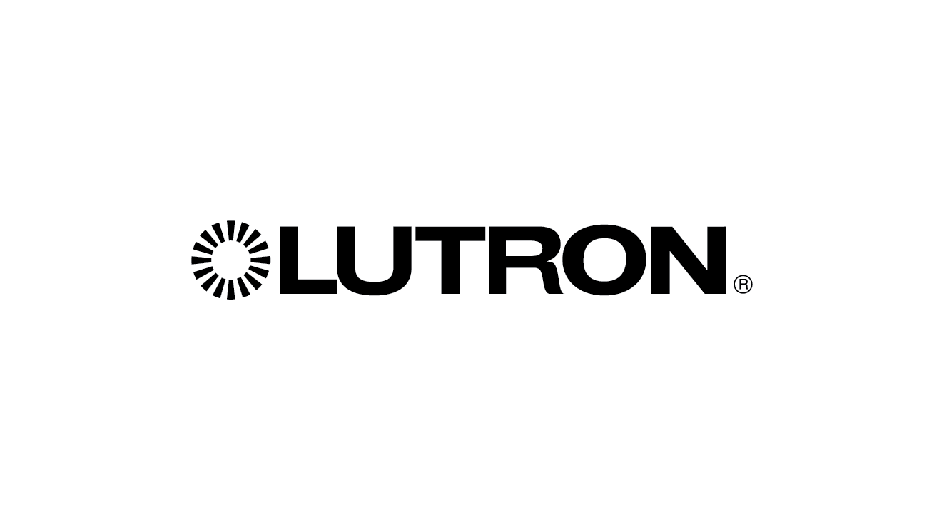 Lutron dealer bath
