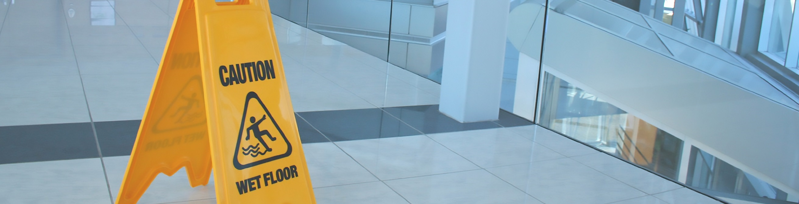 Professional cleaning services in Sevenoaks, Dartford - TS Cleaning Limited