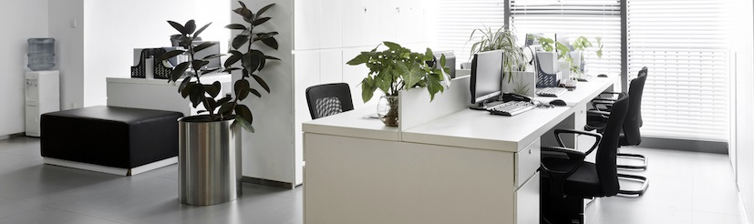 Office cleaning in Sevenoaks, Dartford - TS Cleaning limited