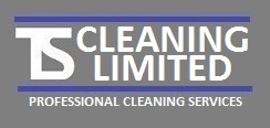 TS Cleaning Limited - Cleaning services in Sevenoaks, Otford, Dartford