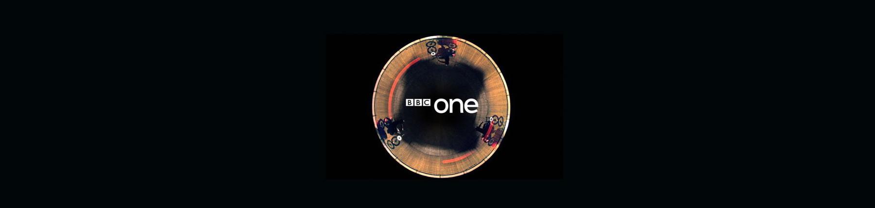 bbc ident