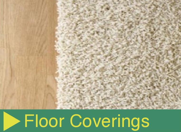 Bryan Gowans Dalbeattie carpets