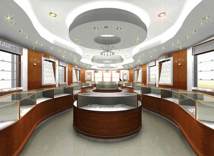 Home - Interior design shopping websites ...