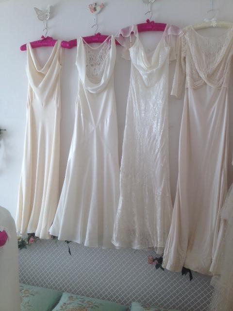 Selling used wedding dresses uk flower girl dresses for How to sell used wedding dress