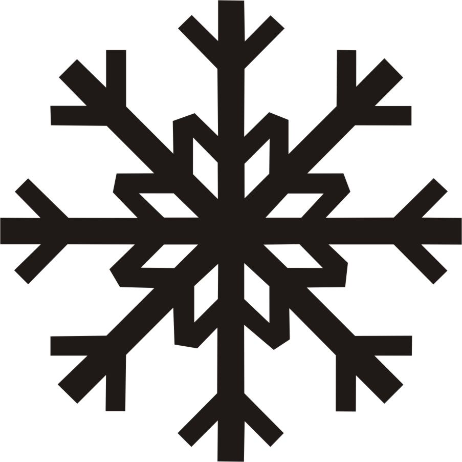 Air conditioner symbols view symbol buycottarizona Choice Image
