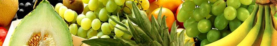Starfruits Penrith