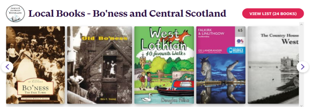 https://uk.bookshop.org/lists/local-books-bo-ness-and-central-scotland
