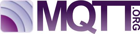 The logo for MQTT, a a machine-to-machine or Internet of Things connectivity protocol.
