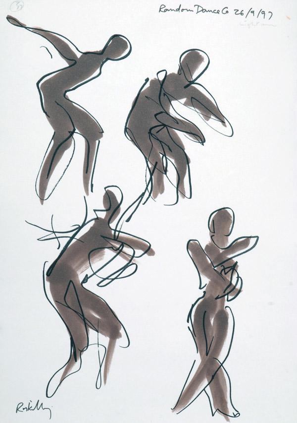 random-dance29jpg