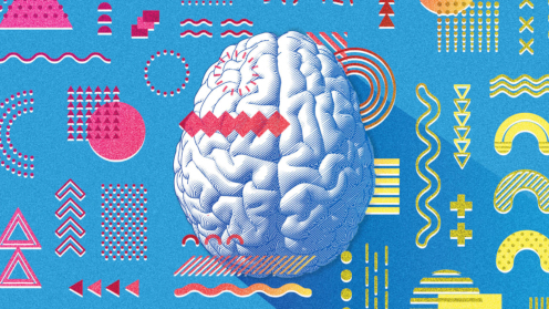 Fast Company: - Five ways to find out if someone is smarter than you