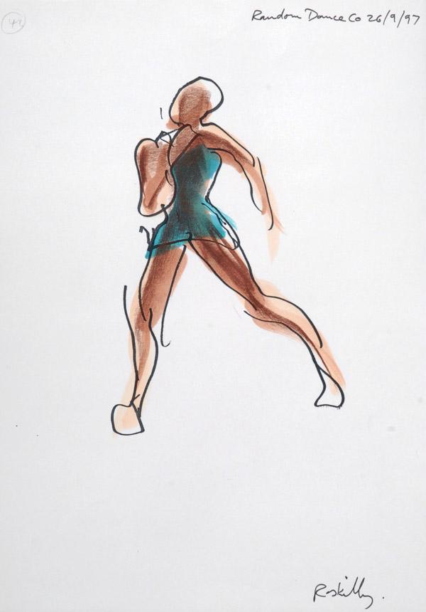 random-dance33jpg