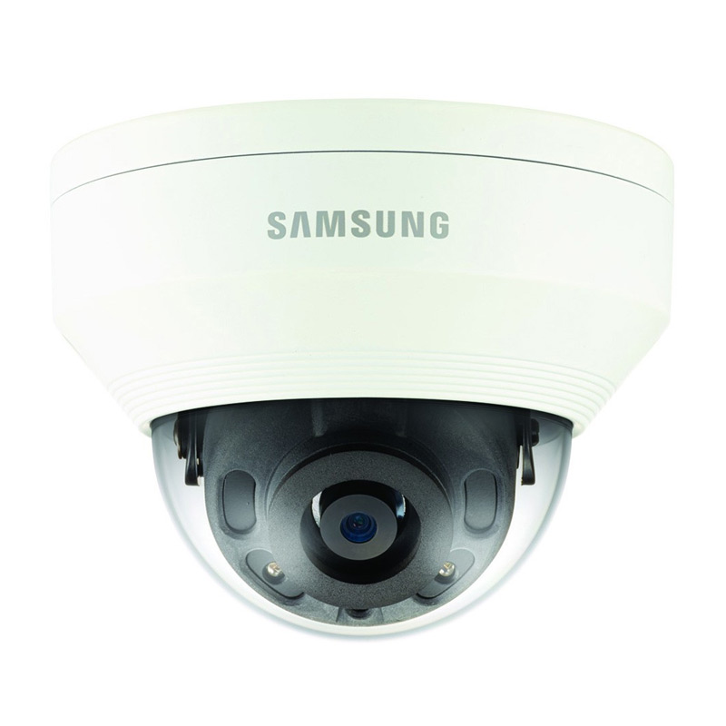 BCS Computers provide expert CCTV solutions for South West England