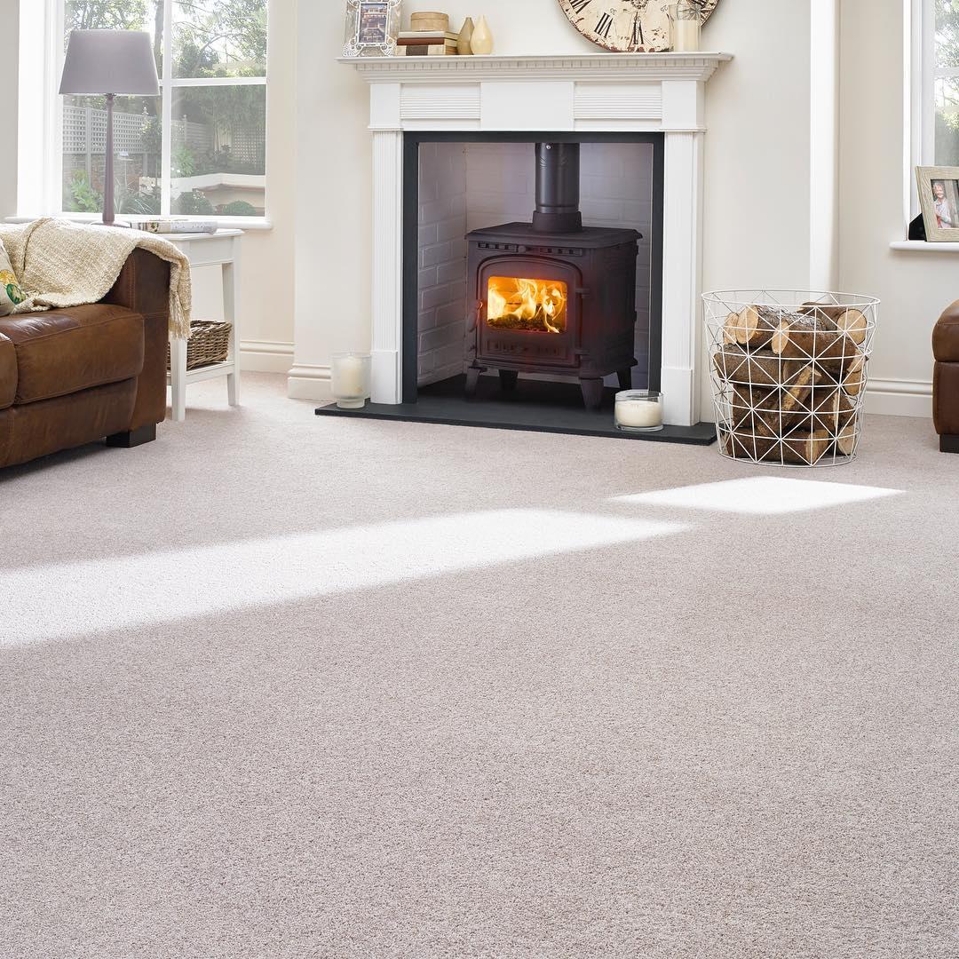 Carpet Shop in Swindon  Wiltshire