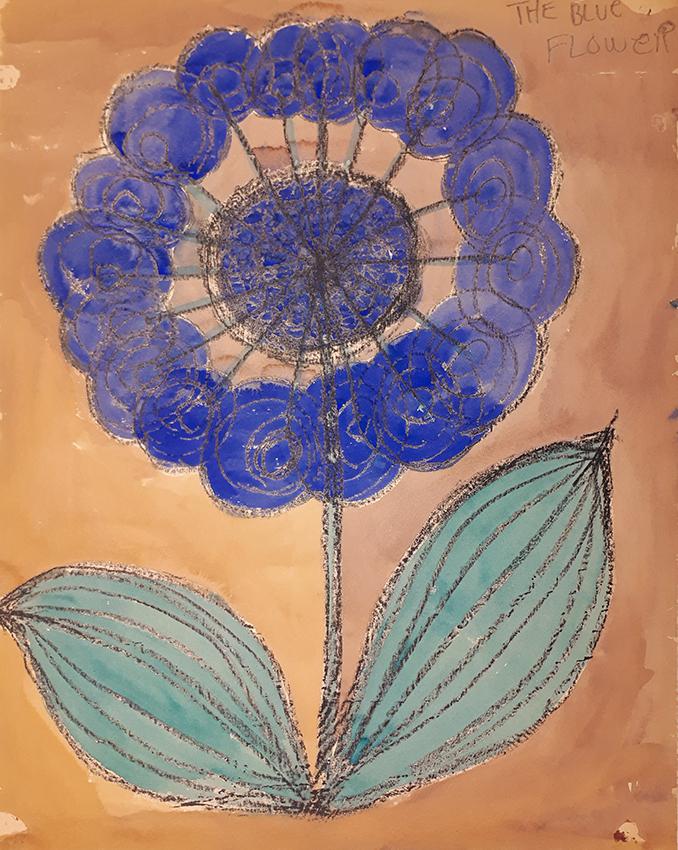 203_46_19670317_Blue Flower_webjpg