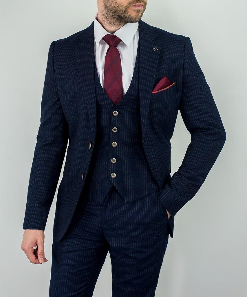 8c5860feda51 Louannon Menswear suits for sale | Mens Formal Suit | Mens Casual ...