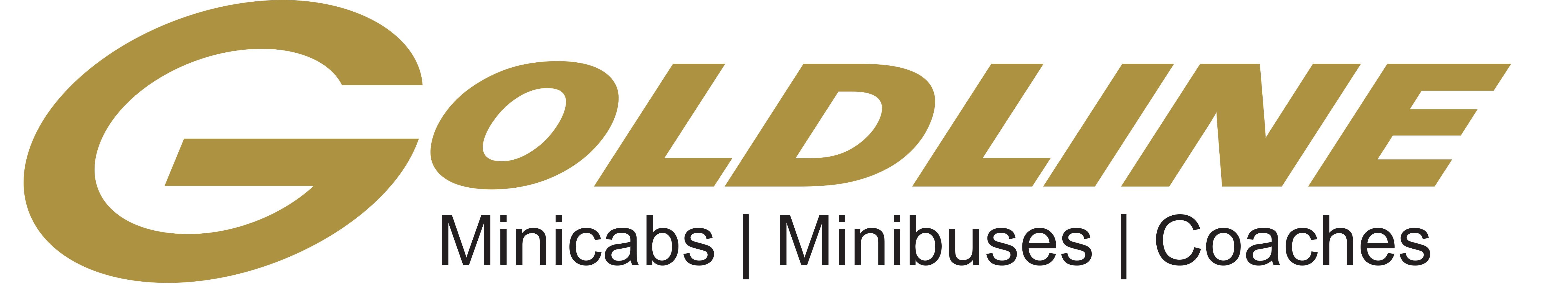 Goldline-Logo-FInaljpg