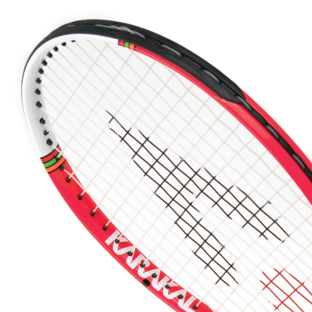 KARAKAL ZONE 21 JUNIOR TENNIS RACKET