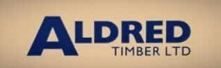 Aldred Timber Ltd