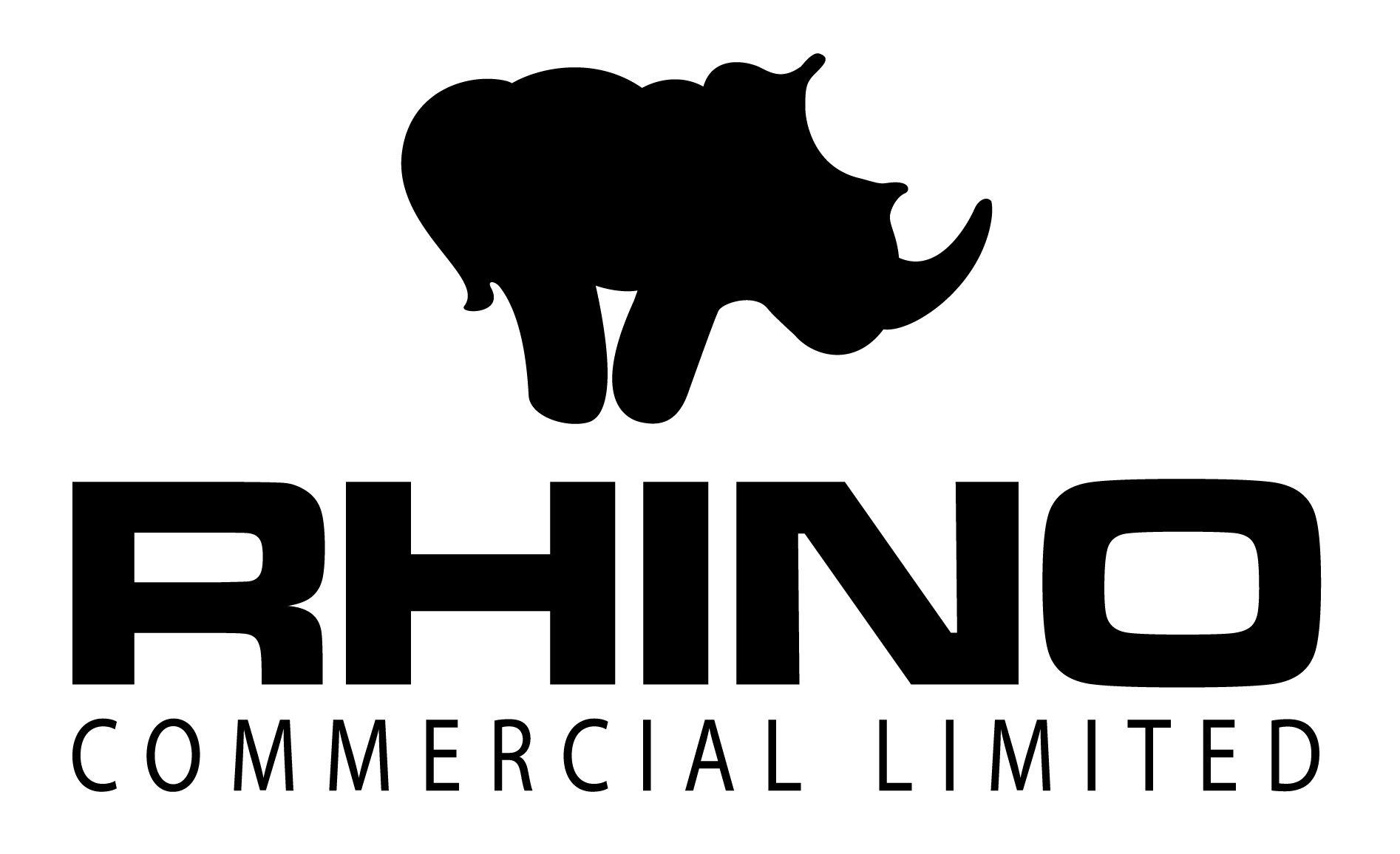 Rhino Commercial Limited