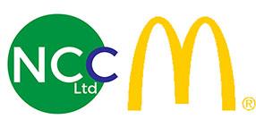 NCC_Mac_logojpg