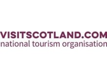 Want to find out more about what Scotland has to offer, then go to visitscotland.com