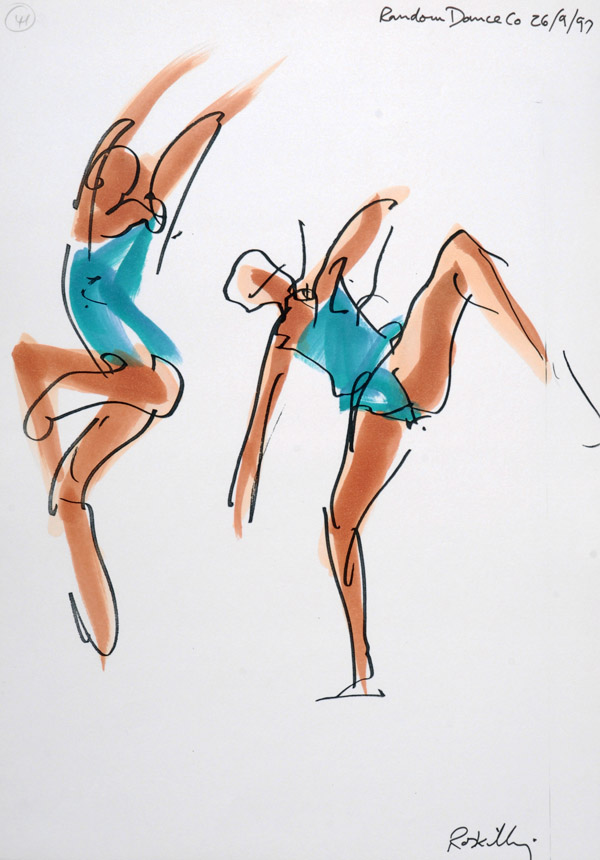 random-dance32jpg