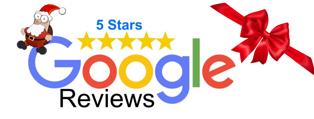 Google review post Personal Best Woodchesterpng