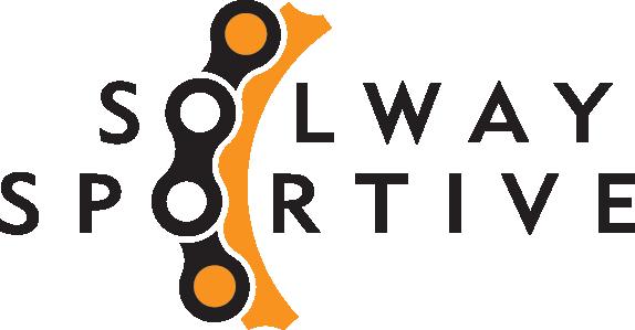 Solway Sportive logopng