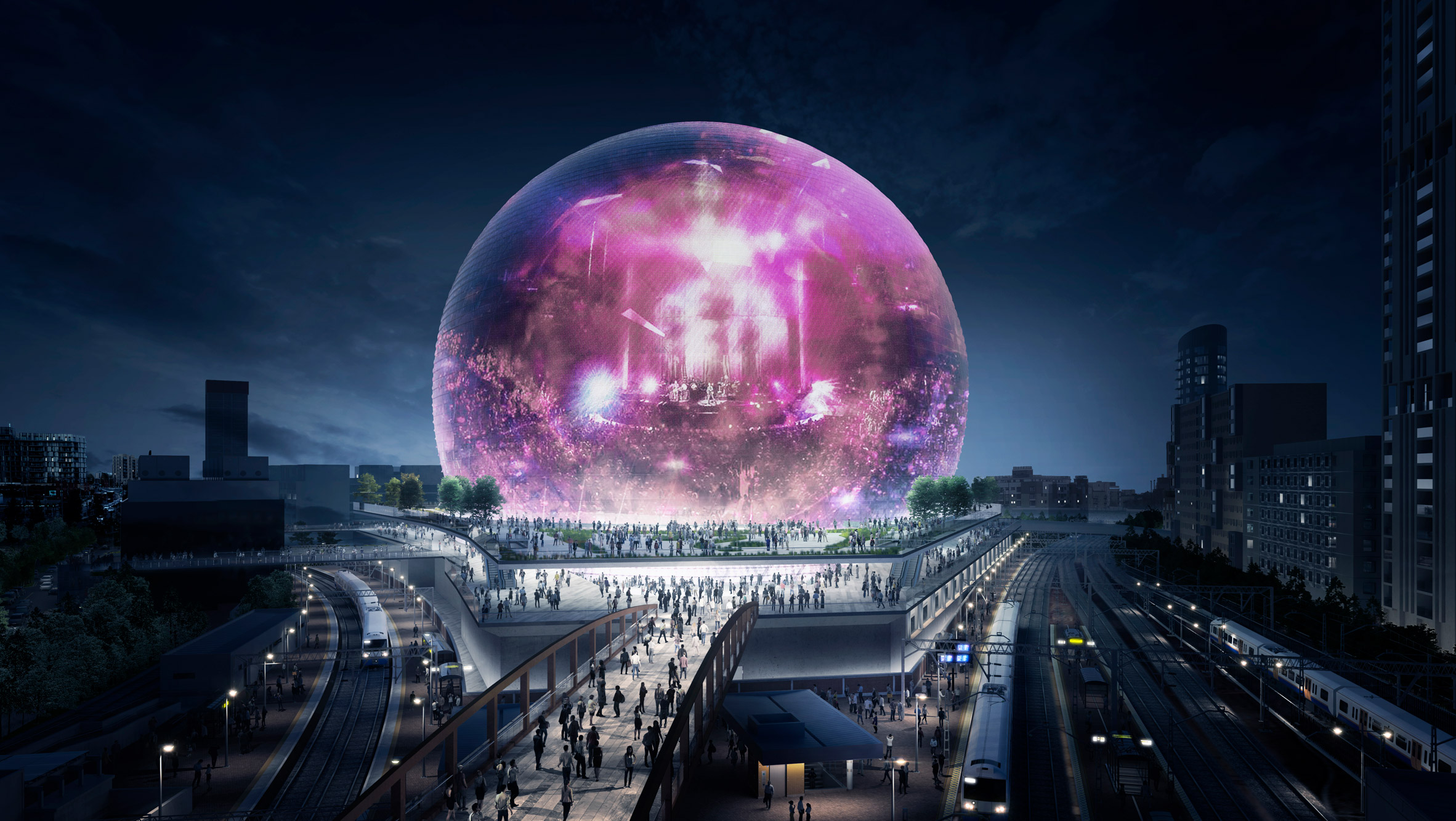 populous-msg-sphere-london_dezeen_2364_col_5jpg