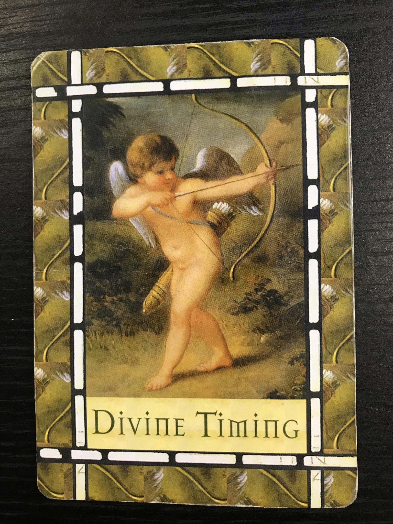 Weekly Reading 15th-21st March 2021