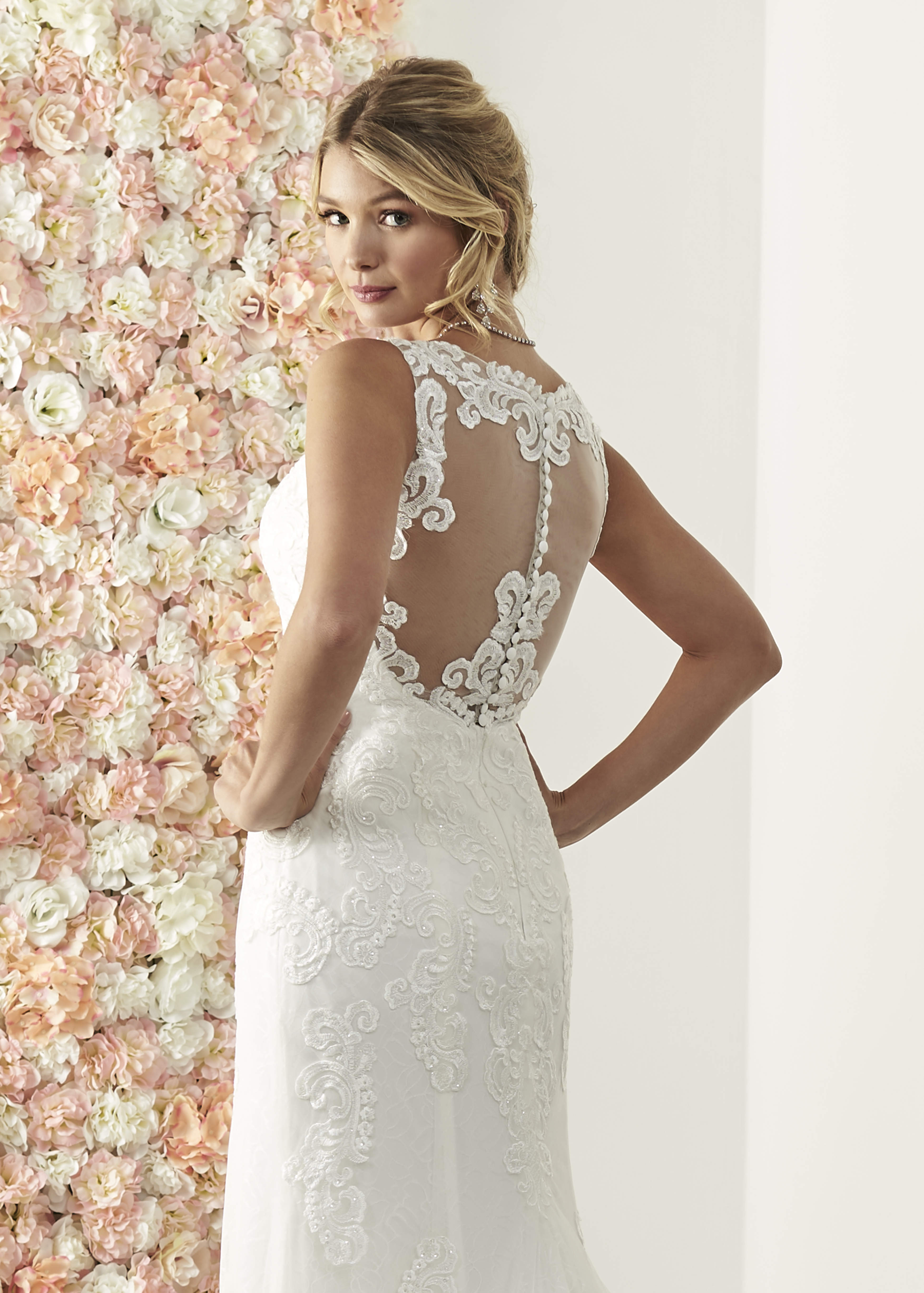 d646568cc A sophisticated mermaid style