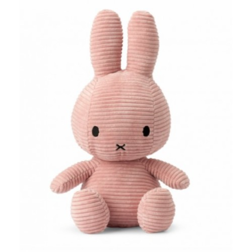 MIffy Toys in Pink