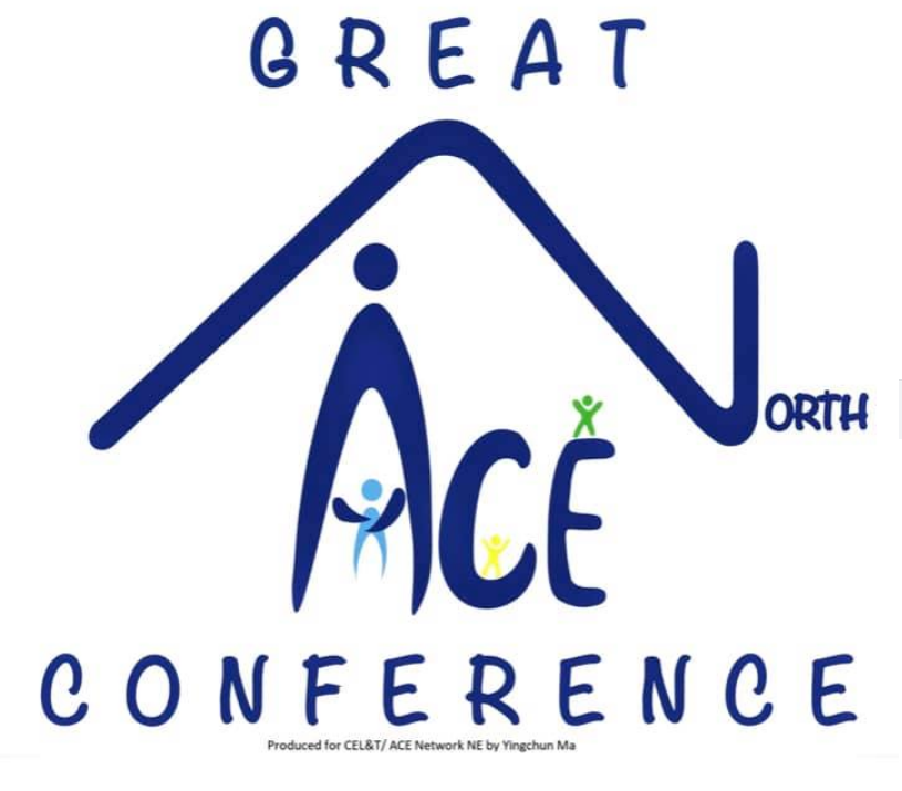 Great North ACE Conference