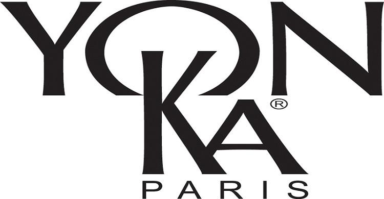 Yonka_Paris_Logo_CMKT_6B72jpg