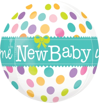 new-baby-orbzpng