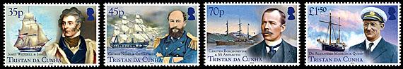 Tristan Ships  Explorersjpg