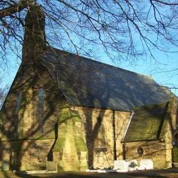 church-picture-136121-1jpg