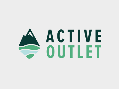 Active_Outlet_grey-400pxpng