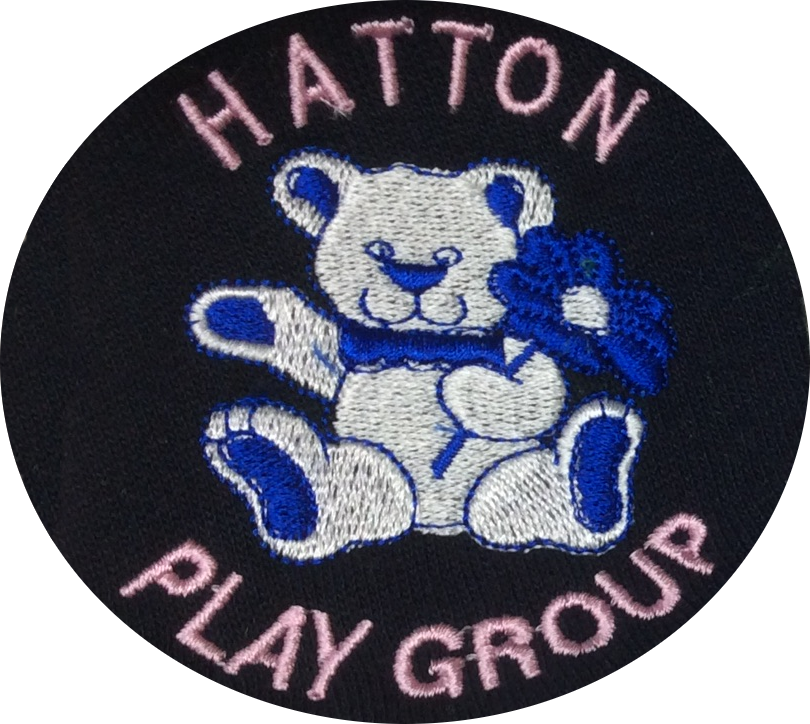 HattonPGpng